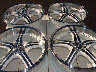 Hyundai Sonata wheels in Wheels