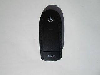 Mercedes Benz OEM Bluetooth Adapter B6 787 6131