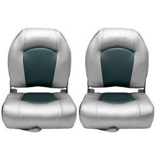Jon Boat Seat In Motors