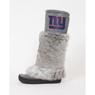 new york giants shoes in Sports Mem, Cards & Fan Shop
