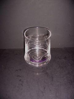 hennessy cognac glasses in Barware
