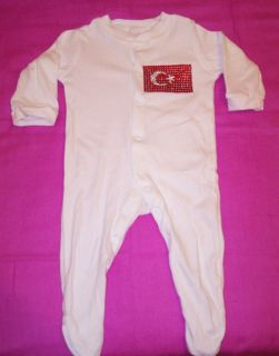 TURKISH flag turkey baby grow sleep suit clothes ISLAM musilm hijab