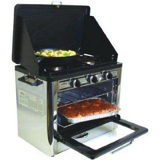 to wood burner cook stoves antique wood burner cook stoves wood burner