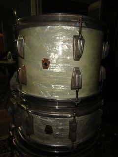 wfl drum in Drums