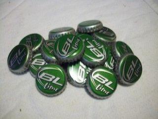 bud light beer bottle caps in Bottle Caps