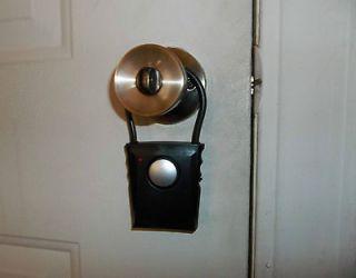 Wireless Door Alarm From Ge Model 51107