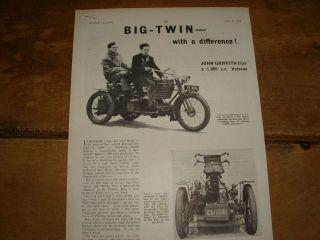 used motorcycle trikes in Motorcycles