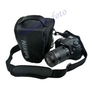 Waterproof Camera Case Bag fr Nikon D5100 D5000 D3100 D3000 D7000 D300