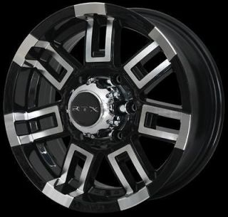 truck wheels in Car & Truck Parts