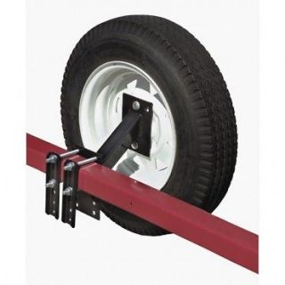 trailer spare tire carrier in RV, Trailer & Camper Parts