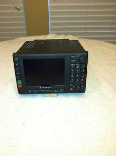 Mercedes Benz ML320 Cassette / CD / Radio