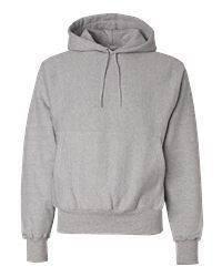 champion reverse weave sweatshirt in Mens Clothing