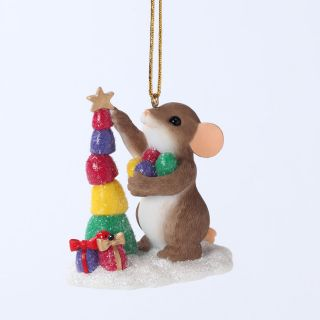 Collectible Brands  Charming Tails  Friends, Friendship