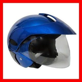 helmet face shields in Helmets