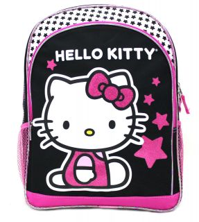hello kitty backpacks