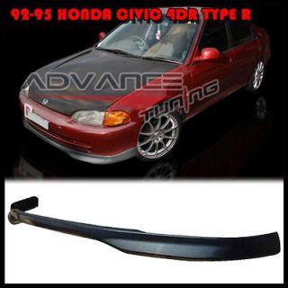 1995 honda civic parts in Car & Truck Parts