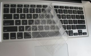 hp keyboard cover dv6 in Other