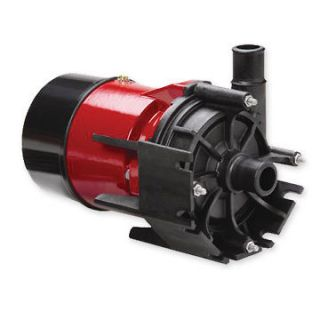 Hydraulic Supply Pump Unit 12v Dc Power Up Gravity Down 6