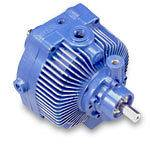 eaton hydrostatic transmission in Business & Industrial