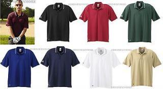 Adidas Golf Mens Climalite Tek Polo Moisture Wicking Sport Shirt Sizes