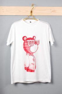 kanye west bear in Clothing,