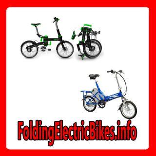 Folding Electric Bikes.info WEB DOMAIN FOR SALE/EBIKE/E BIKE/BICYCLE