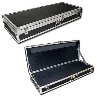 Musical Instruments & Gear > Electronic Instruments > Keyboard Cases