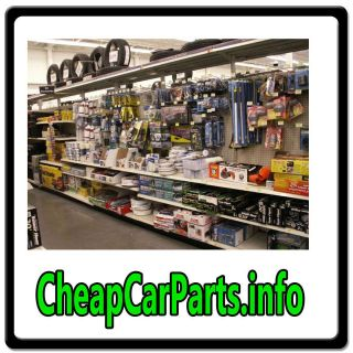 Parts.info WEB DOMAIN FOR SALE/USED AUTO PART MARKET/VEHICLE INDUSTRY