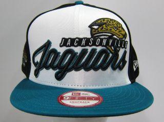 jacksonville jaguars snapback in Sports Mem, Cards & Fan Shop