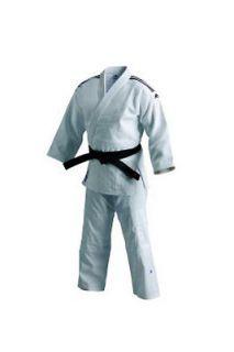 adidas judo gi in Judo, Jiu Jitsu, Grappling