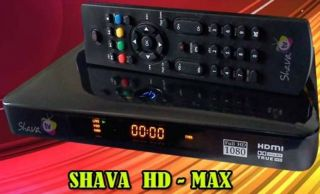 Max IPTV. Free Indian,Pakistani,Arabic,Somalian,Turkish,Farsi Channels