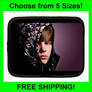 justin bieber ipad cases in Cases, Covers, Keyboard Folios