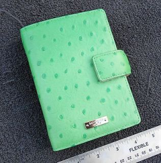 kate spade planner in Clothing,