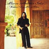 Trozos de Mi Alma by Marco Antonio Solis CD, Dec 2002, Fonovisa