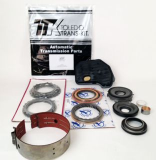 transmission kit rebuild 4l60e in Transmission Rebuild Kits