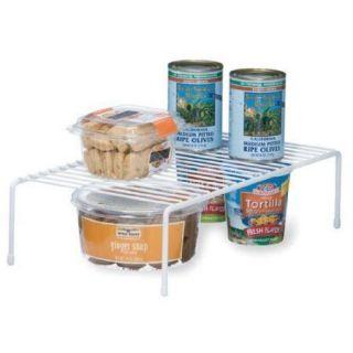 kitchen pantry cabinet in Home & Garden