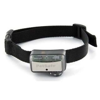 PetSafe Big Dog Anit Bark Control Electronic Shock Collar PBC00 12725
