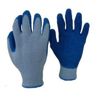 latex gloves in Home & Garden