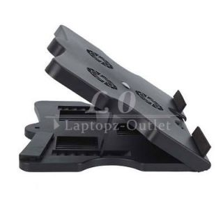 laptop cooling fan in Laptop Cooling Pads