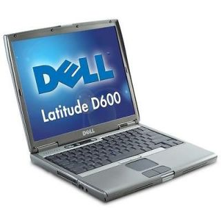 dell laptop windows xp in PC Laptops & Netbooks