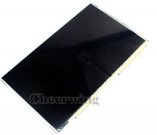 Replacement LCD Display Screen For Samsung Galaxy Tab 2 P3100