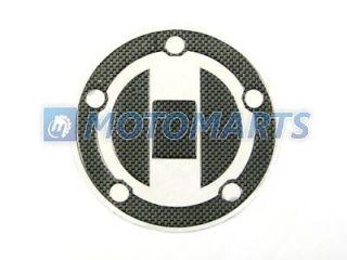 GC03 Fuel Gas Cap cover pad sticker for Suzuki GSXR 600 750 1000 K3 K4