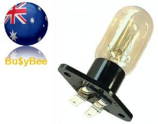 ge general electric microwave oven light bulb lamp drawing wb36x10294. Black Bedroom Furniture Sets. Home Design Ideas