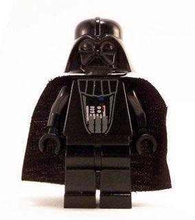 star wars lego figures in Action Figures