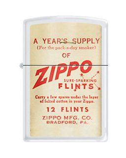 zippo lighters set