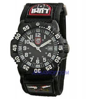 Luminox Evo Navy Seal Series 2 Mens Watch 3951