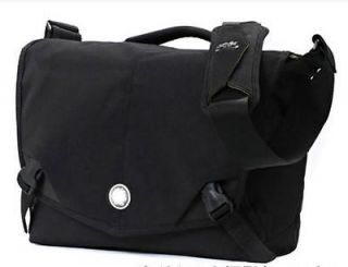NEW Crumpler 7 Million Dollar Home Digital Camera Bag