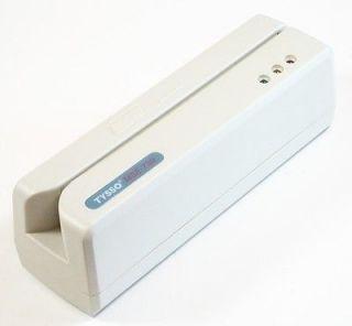 credit card encoder in Card Encoders & Readers