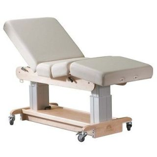 electric massage tables in Massage