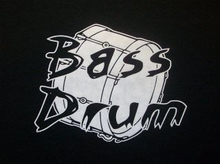 Shirt      Music   Drums   Drumline   Rock   Marching Band   Drummer